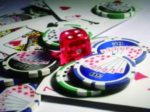ジャックポットシティ カジノスロットをはじめる 知っ得 10のポイント